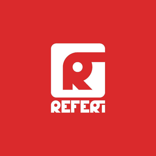 @Referiuy
