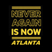 Never Again Action ATL Profile picture