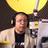 TheAHNShow's avatar
