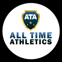 All Time Athletics