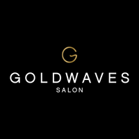 Goldwaves Salon