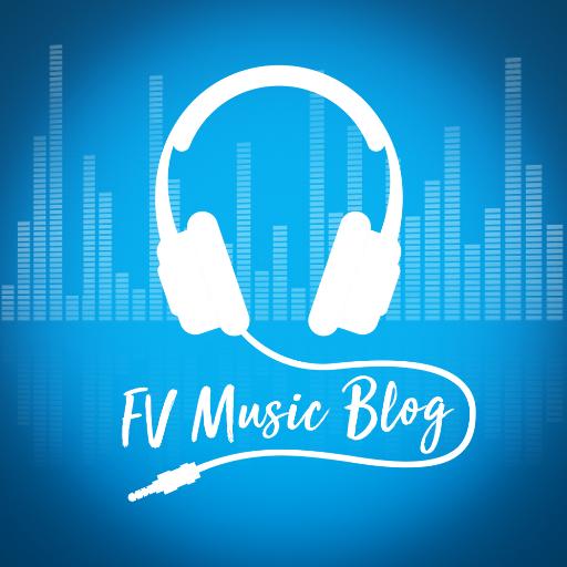FVMusicBlog