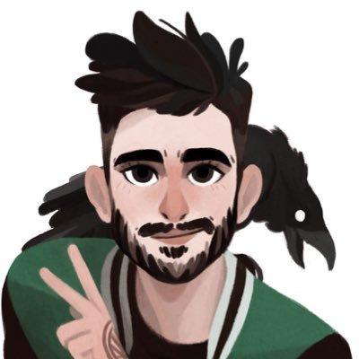 _gabrielpicolo Twitter Profile Image