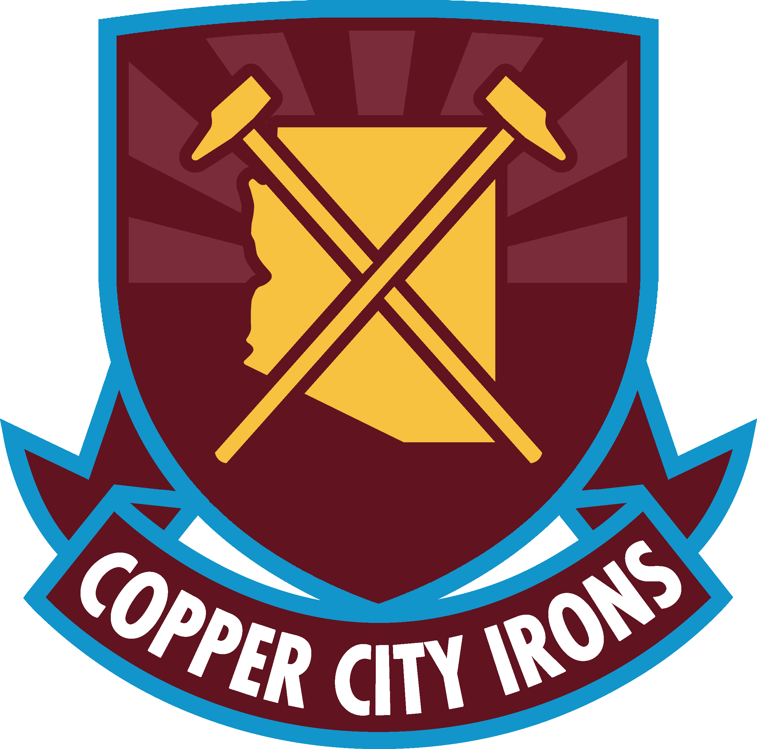 CopperCityIrons