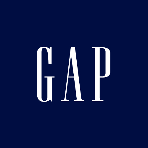 Gap's profile