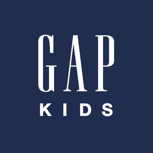 @GapKids