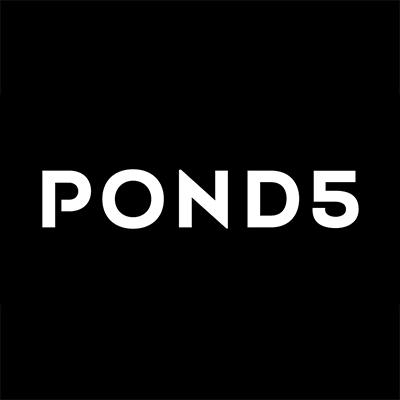 @pond5