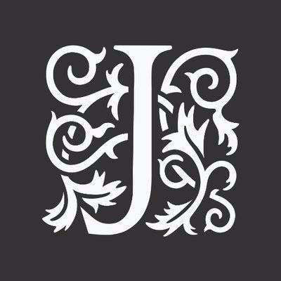@JSTOR_Daily