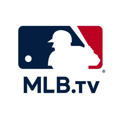 Stream every game live or on demand on your favorite supported devices. Questions? Contact @MLBFanSupport