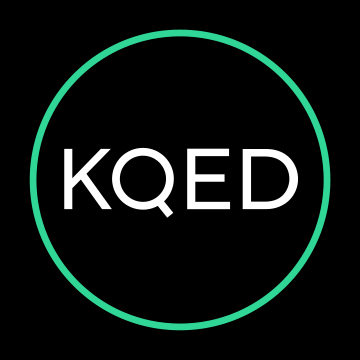 KQED Science