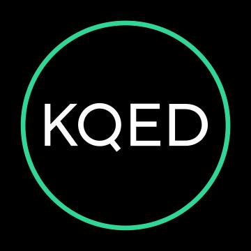 @KQEDscience