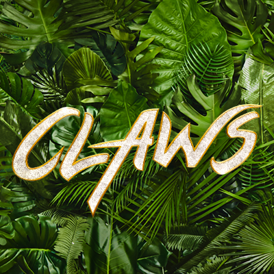 Claws (@ClawsTNT )