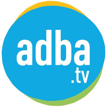 Adba.tv