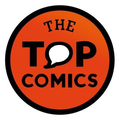 @TheTopComics