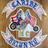 Caribe Motorycle Association