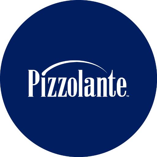 @Pizzolante