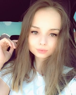 Misss_Vikki