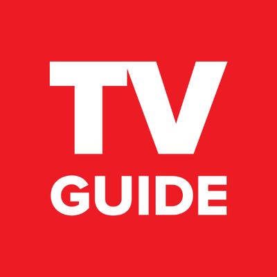 TV Guide (@TVGuide) Twitter profile photo