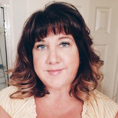 Dena Horne (@mrsdenahorne) Twitter profile photo