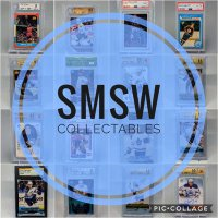 SMSW Collectables