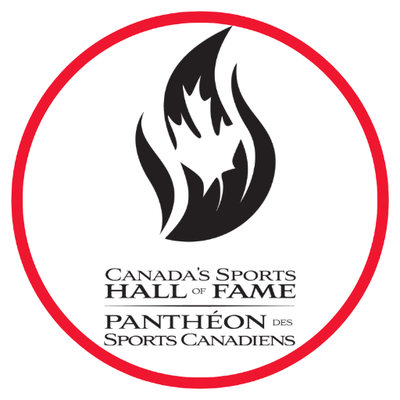 Canada's Sports Hall of Fame on Twitter: