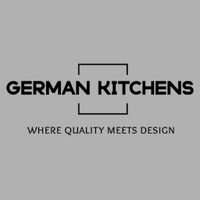 German_Kitchen