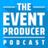 Event Producer Podcast