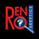 Reno skeptics logo 1 reasonably small