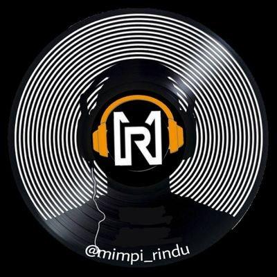 @mimpi_rindu