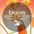bloom-room