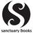 sanctuarybook