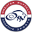 Greater Buffalo Adaptive Sports