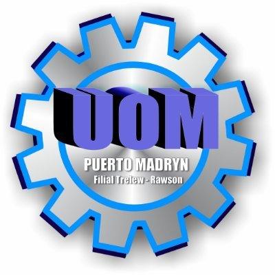 UOM Puerto Madryn