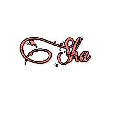 SHA writer on Twitter: