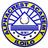 Alphacrest Academy