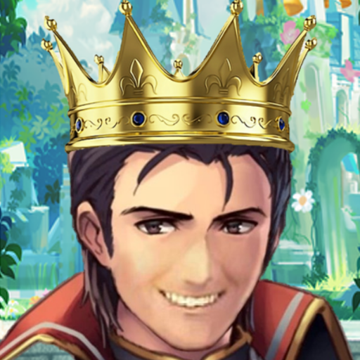 Brent (King of Skill)