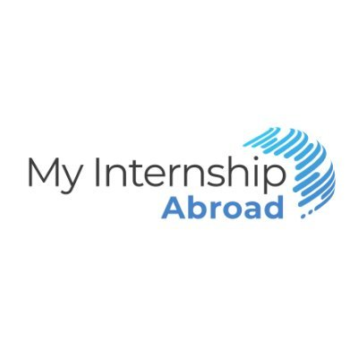 Logo de la société My Internship Abroad