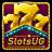SlotsUg