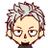 Black Joker(ブラックジョーカー次郎.(てん))オンラインカジノ☆100日で名前SORA?