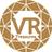 VR-Treasures