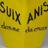 suix_le's avatar'