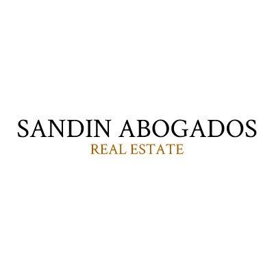 SandinAbogadosRE