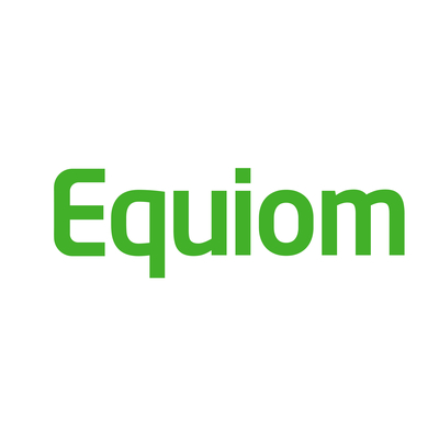 @equiomgroup