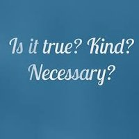 try.a.little.kindness