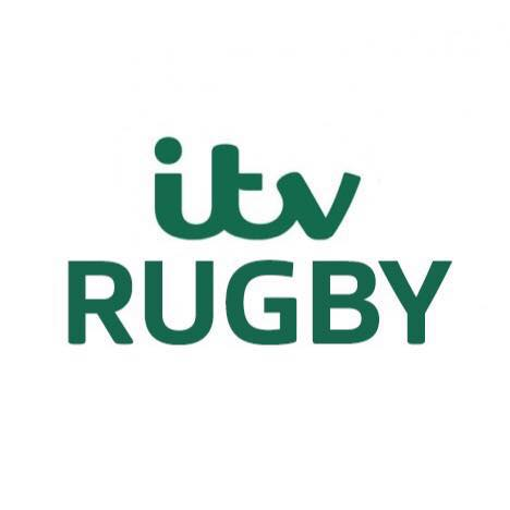 @ITVRugby