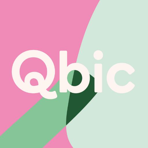 @QbicLondon