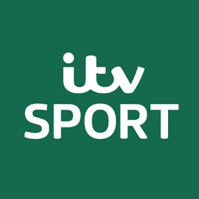 ITV Motorsport