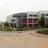 Indian Institute of Handloom Technology, Bargarh