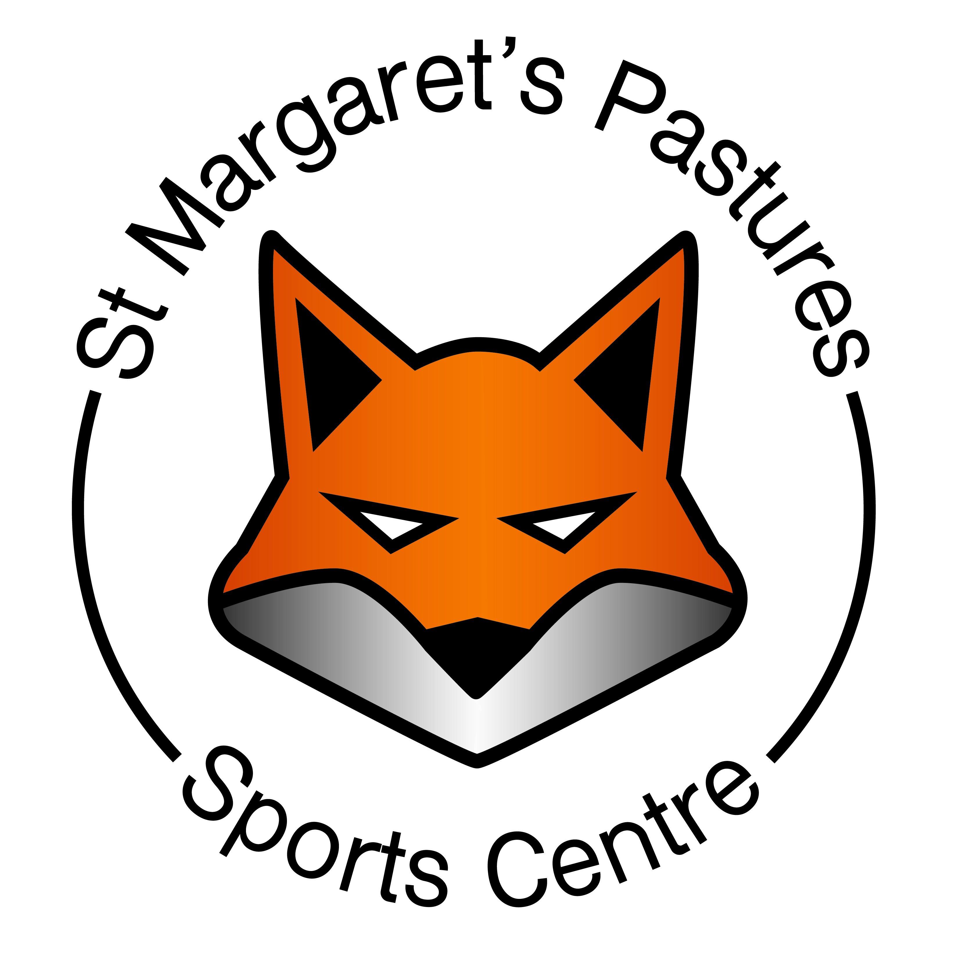 St Margaret's Pastures Sport Centre