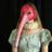 Ibis rosso 🇮🇹
